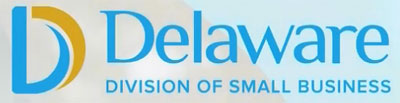 Delaware Division of Small Business - Office of Supplier Diversity