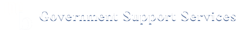 Office of Management and Budget: Government Support Services